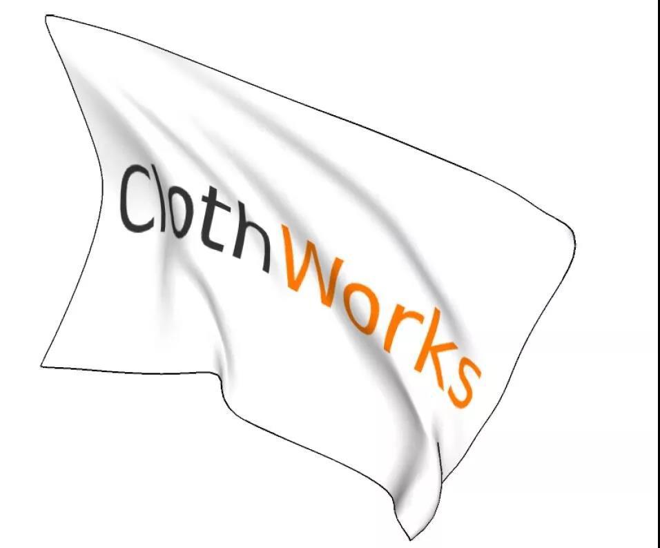 布料模拟插件 ClothWorks v1.7.2a for Sketchup 2019 安装教程